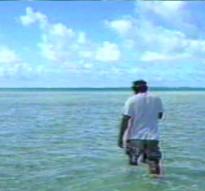 Rising Waters Movie