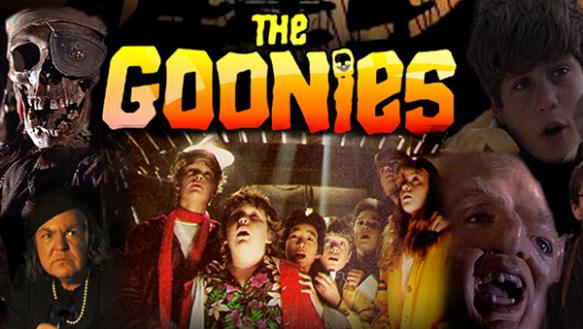 Goonies_Spotlight