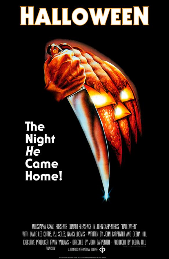 halloween-poster-artwork-donald-pleasence-jamie-lee-curtis-pj-soles