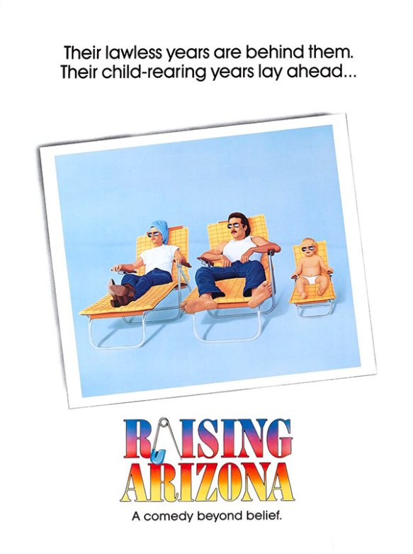raising_arizona_xlg