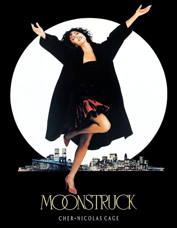 moonstruck-poster-511693940