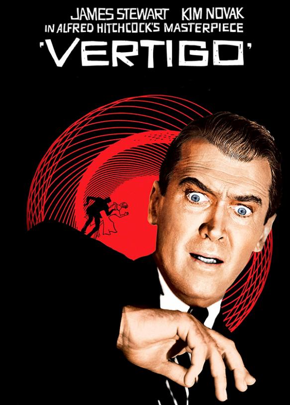vertigo-poster-4f2d86c5fb921a514a72f1779354b37b