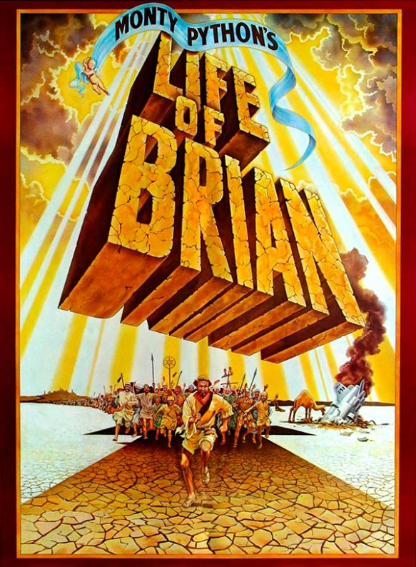 imdb_life_of_brian