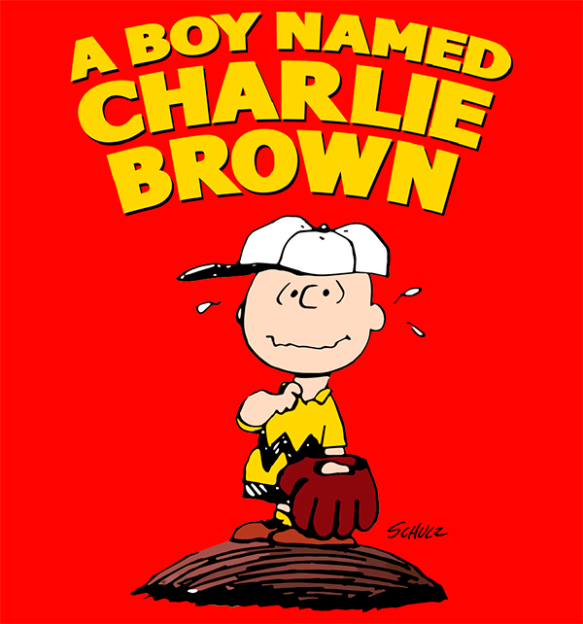 a_boy_named_charlie_brown