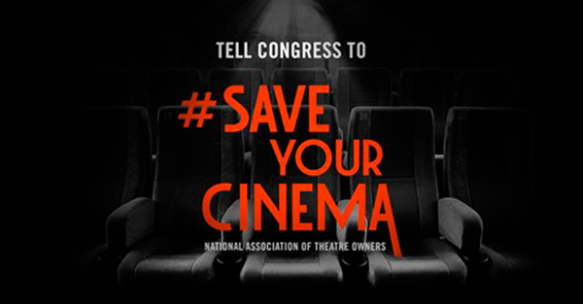 save_your_cinema