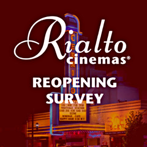 Rialto_Cerrito_Reopening_Survey_2021_square_600